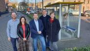 Vorselaar investeert dertien miljoen: Marktplein heraangelegd, gemeentehuis uitgebreid en nieuwe bib