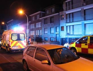 Twee personen naar ziekenhuis na lichte CO-intoxicatie