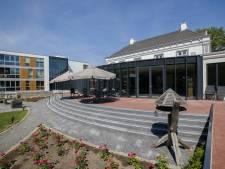 Villa Bleijenburgh Bladel ontwikkelt zorg voor ouderen
