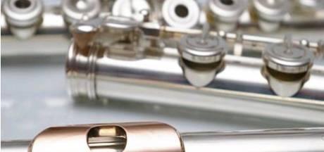 Financiering van muziekonderwijs in Boxtel aangepast: geld rechtstreeks naar ouders en kinderen