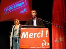 """Damien Robert va porter plainte contre Stéphane Moreau pour """"vol d'argent public"""""""