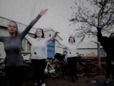 Dansschool Klundert moet weg aan Beatrijsweg