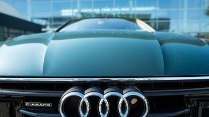 Staking bij Audi-fabriek in Hongarije legt productie plat in Duitsland, mogelijk ook in België problemen