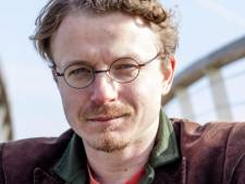 'Laster' teistert Katholiek Nieuwsblad: hoofdredacteur doet aangifte