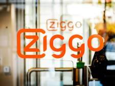 Ziggo zag nog niet eerder zo'n massale televisiefraude