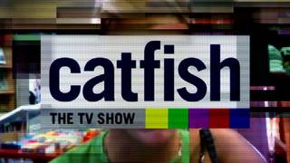 Catfish: The TV Show...