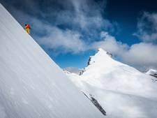 Nepal wil hoogte Mount Everest opnieuw opmeten