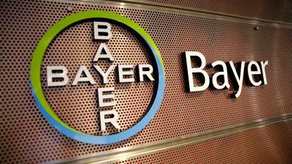 Duits chemieconcern Bayer slachtoffer van cyberaanval