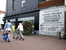 Hoe Waalwijk letterlijk een podium wil zijn voor kunst en cultuur: 'Het is goed voor ons imago'