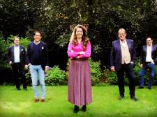 Afgescheiden trio van WIJ! Oisterwijk denkt aan een nieuwe partij
