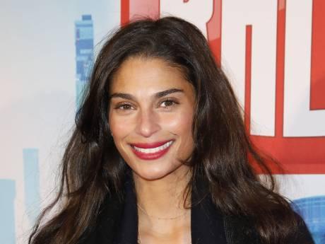 Tatiana Silva rejoint RTL-TVI