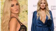Khloé Kardashian krijgt beeld in Madame Tussauds Las Vegas: ziet u wie de échte is?
