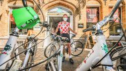 """Biking Box ziet fietsverhuur enorm stijgen dankzij vakantie in eigen land, """"maar wat na de coronacrisis?"""""""