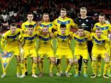 PSV treft BATE Borisov in play-offs van Champions League