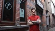Bekendste nachtclub van stad wisselt na 16 jaar van eigenaar: Dean Janssens (25) neemt The Factory over