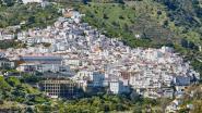 """Belgische vrouw (58) vermoord in Malaga: """"Vermoedelijke dader is Belg met wie slachtoffer geheime relatie had"""""""