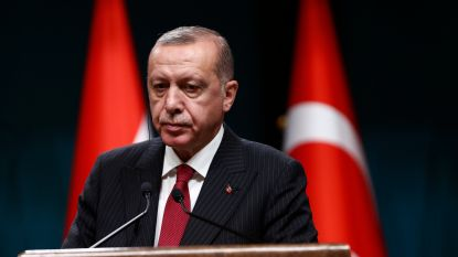 Nederlander (64) vervolgd omdat hij Turkse president Erdogan beledigt