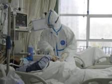 Alarmerende beelden uit Wuhan en mogelijk besmetting in België