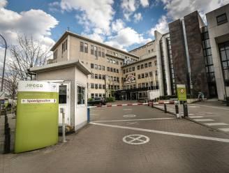 Jessa Ziekenhuis ziet aantal spontane sollicitaties sterk stijgen
