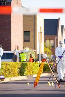 Merdan I. (19) aangehouden in Zwolle voor moordpoging op Idris M. in Stadshagen