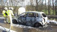 Wagen van Nederlander brandt uit na eerdere pech op vakantie