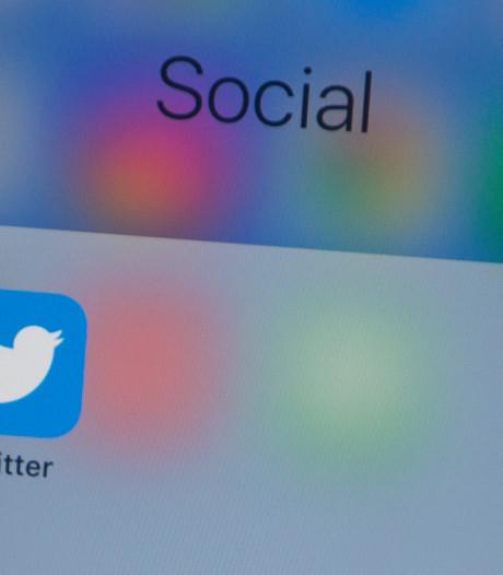 Twitter laat gebruikers in Benelux antwoorden verbergen