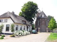 NS laat Nederlanders Land van Ravenstein ontdekken