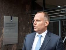 Ex-arts vliegbasis Eindhoven tegen klokkenluider: zet punt achter affaire