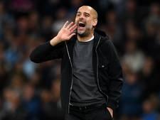 'Napoli misschien sterkste tegenstander ooit'