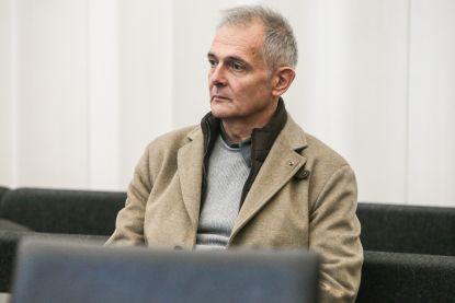 Eerst vrijspraak, nu wil gerecht nieuw proces: dokter die Tine Nys spuitje gaf, riskeert schadevergoeding van tienduizenden euro's