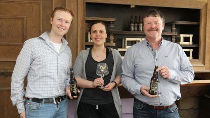 Café wordt artisanale brouwerij