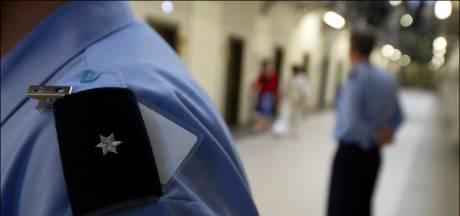 Fin de la grève dans les prisons