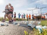 Dit was de Kustmarathon 2018