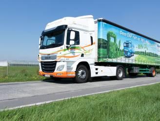 """HVO is de duurzame diesel waar je voertuig geen aanpassing voor nodig heeft: """"Het stoot 90% minder CO2 uit"""""""
