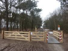 Nieuw verzet tegen natuurplannen Maashorst