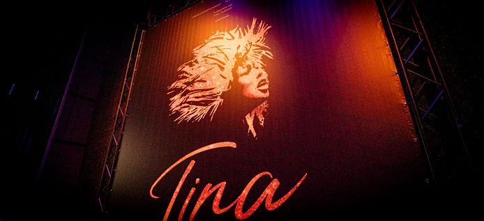De herstart van de TINA-musical, die op 1 november gepland stond, kan door de verscherpte coronamaatregelen niet doorgaan.