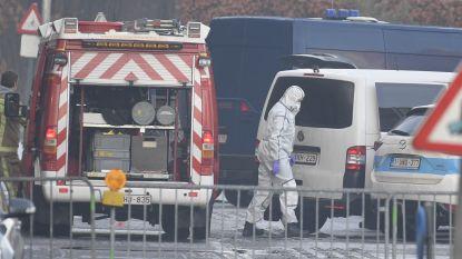 Nederlands opsporingsprogramma besteedt aandacht aan dodelijk drugslab Hechtel-Eksel