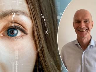 """""""Bijna 2 miljoen Belgen hebben last van droge ogen"""": arts legt uit hoe je oogproblemen vermijdt én behandelt"""