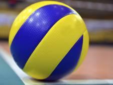 Siemonsma laatste versterking voor volleybalsters FAST