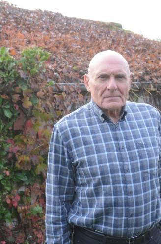 """Gewezen hoofdcommissaris Antoine Van Hove (73) blikt terug op dodelijke overval Bende Van Nijvel in Temse: """"Te veel 'toevalligheden' in dat dossier"""""""