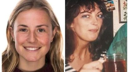 """Familie vermoorde Ariane Mazijn ziet grote gelijkenis met moord op Julie: """"Alleen levenslang is juiste straf"""""""