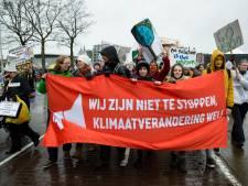 Amsterdammer wil groene energie, maar is bang voor hoge kosten