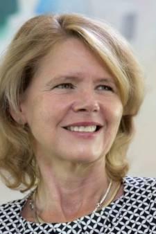 Lelystadse wethouder stopt na 'heftig en ingewikkeld jaar'