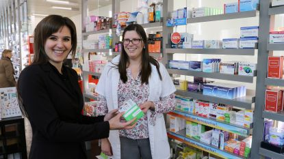 Yoleen Van Camp (N-VA) heeft voorstel klaar om geneesmiddelentekort aan te pakken