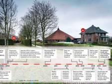 Rijksweg-Zuid 39 versus Rijksweg-Zuid 41: had het echt niet anders gekund?