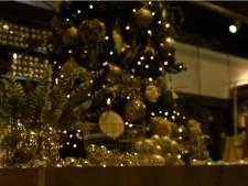 Wat is in Twente de trend voor kerst 2018?