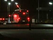 Vijftien Nederlanders uit Wuhan in quarantaine in Huis ter Heide