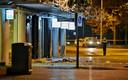 In de nacht van donderdag op vrijdag heeft rond 03.00 uur 's nachts een plofkraak plaatsgevonden in de Tilburgse wijk Reeshof.