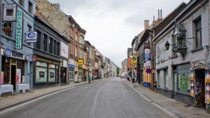 """Horeca Gentse Overpoort hekelt gebrek aan blauw op oudejaar, politie spreekt tegen: """"Constant gepatrouilleerd"""""""