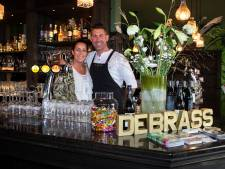 Goese pekingeend bij De Brass is ode aan oosterse keuken: 'Gasten verrassen past bij ons'